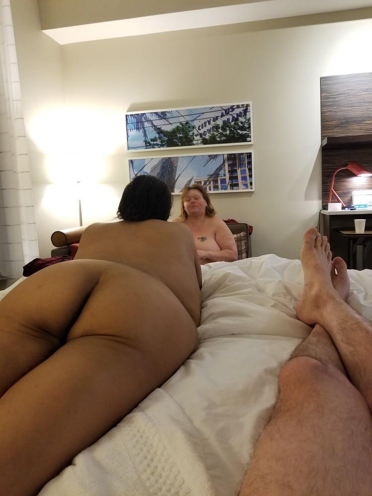Fat ebony granny pics-8823