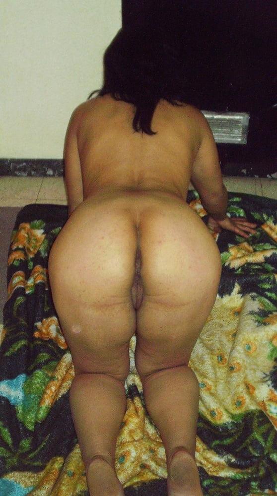 Big ass arab women nude