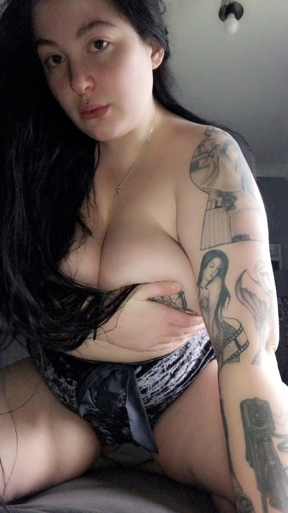 Very sexy pornhub