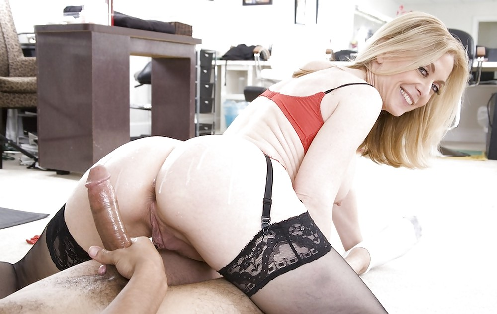 Nina Hartley Anal Scene, Free American Dad Anal Porn Photo