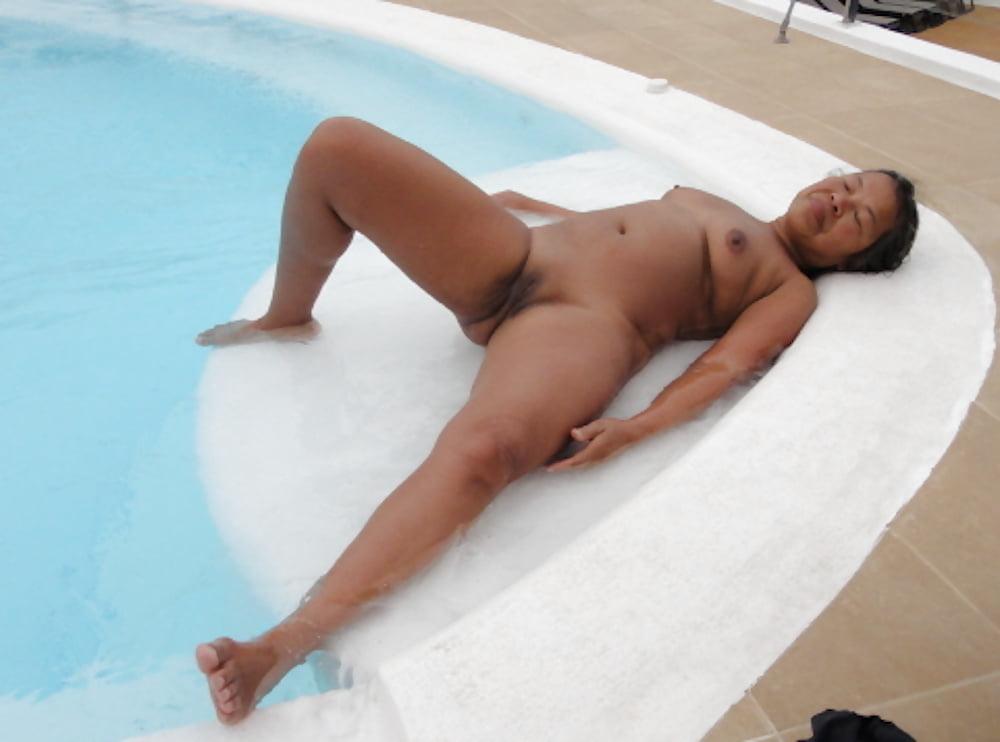 Amateur tube anal Webcam naughtyilary