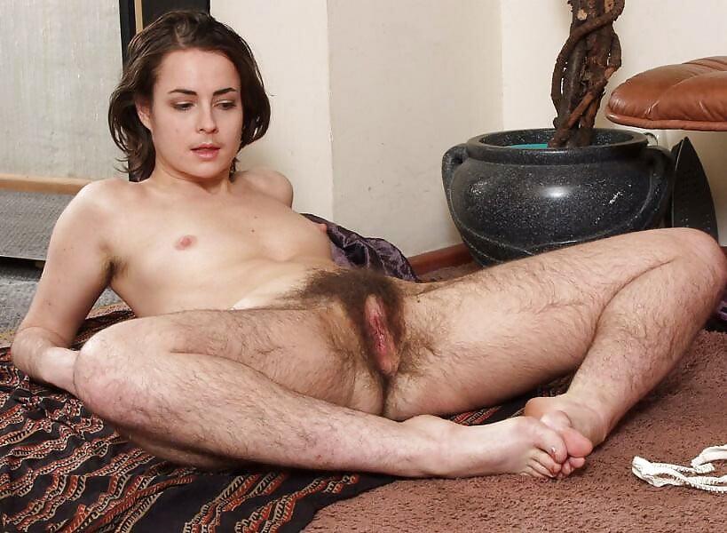 hairy-legs-sex-galleries