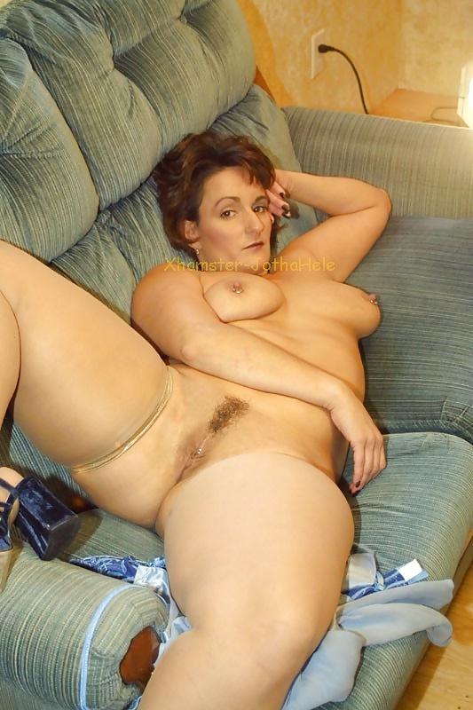 рубашку молодые мамки в теле порно фото ему уже
