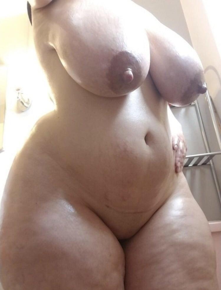 Amatuer porn video homemade share