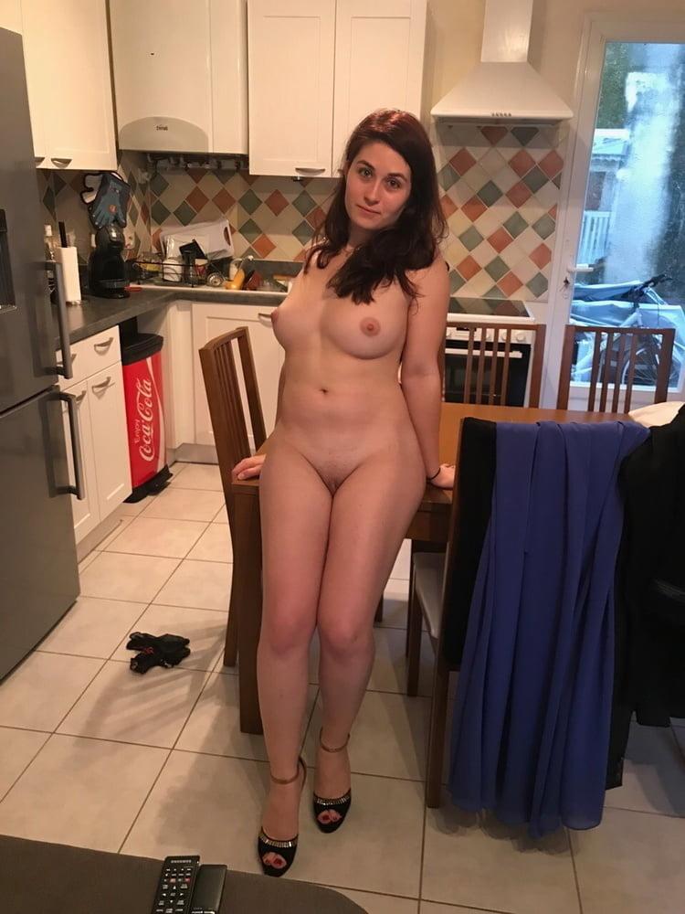 real amature girls naked