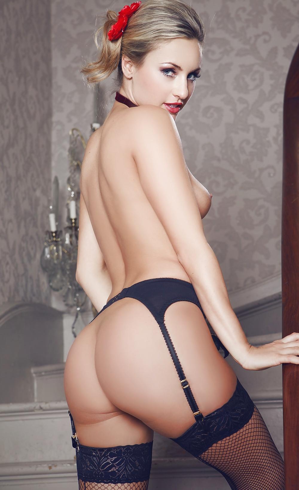 Natasha Anastasia Porn Pics
