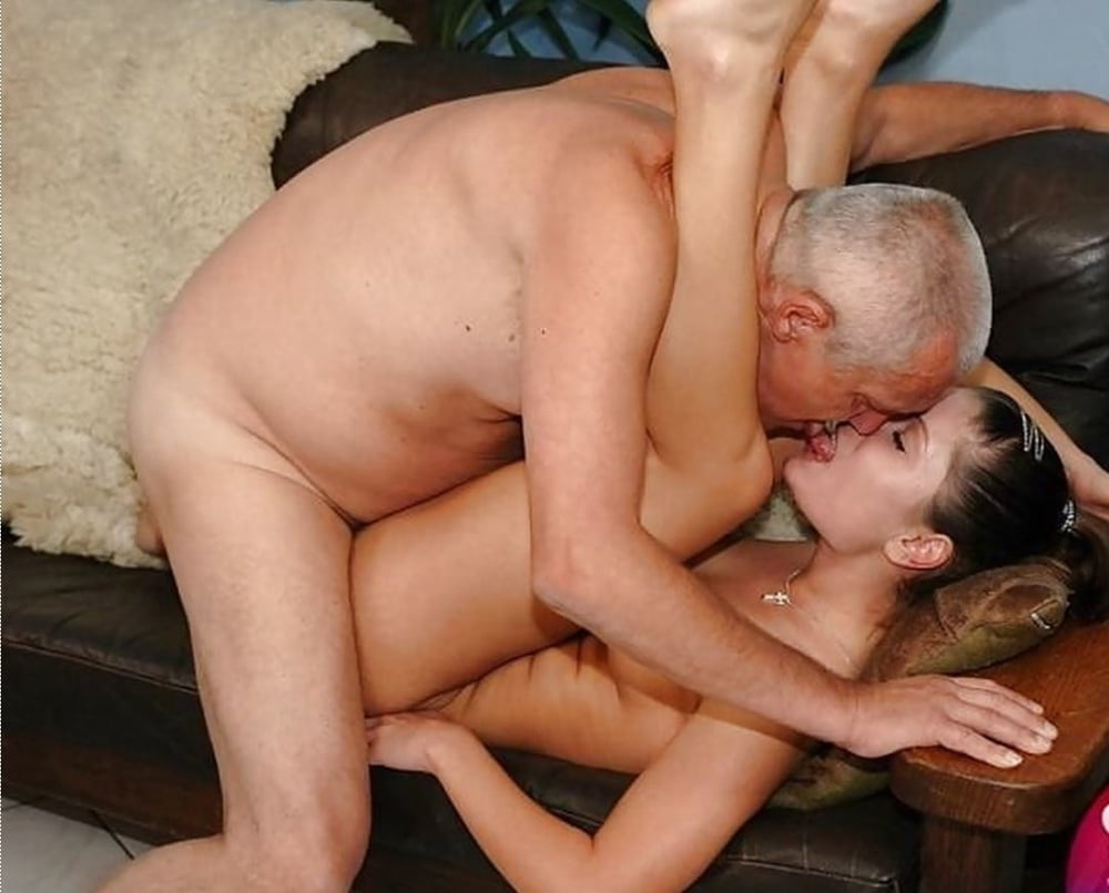 Old women young men fuck gal nude