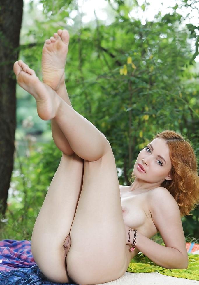 Valeria Kika Dareta Nudemet Art Kika Property Sex 1