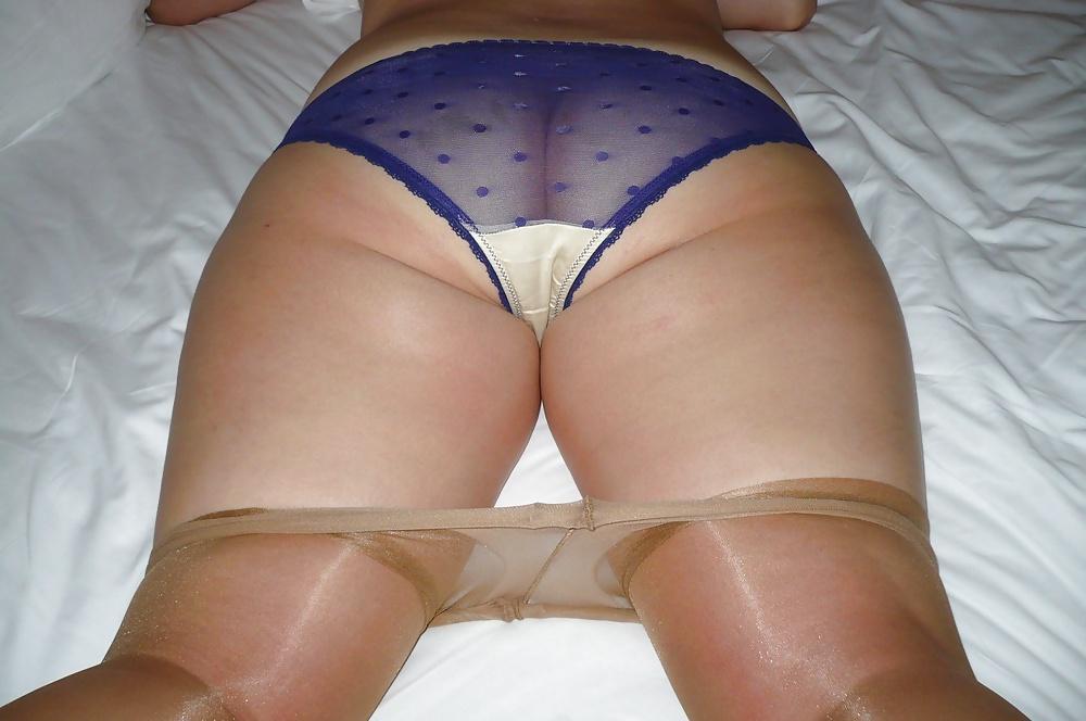 free-amateur-panty-pics-hot-cheerleaders-girls