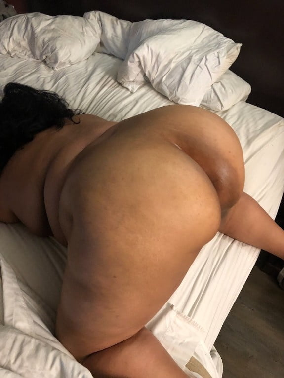 Swinger life style + vancouver island amateur mother daughter pics