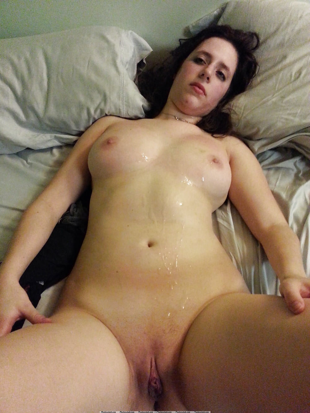 Pov blowjob tube