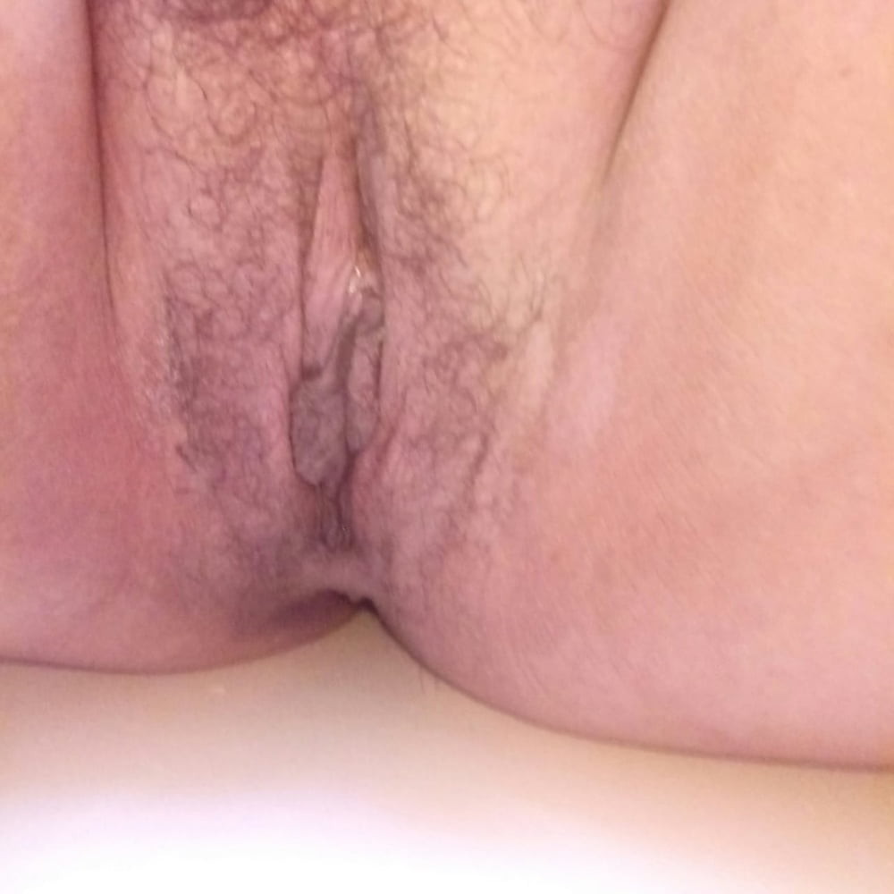Mature hairy big-6590