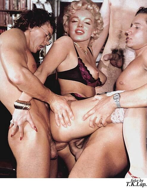 marilyn-monroe-oral-sex-photos