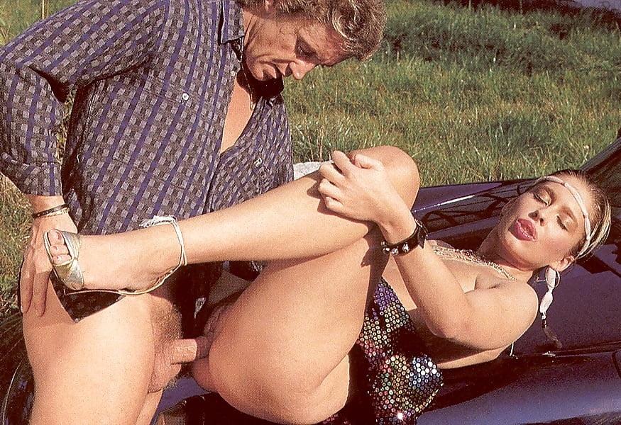 Domingo porn pics