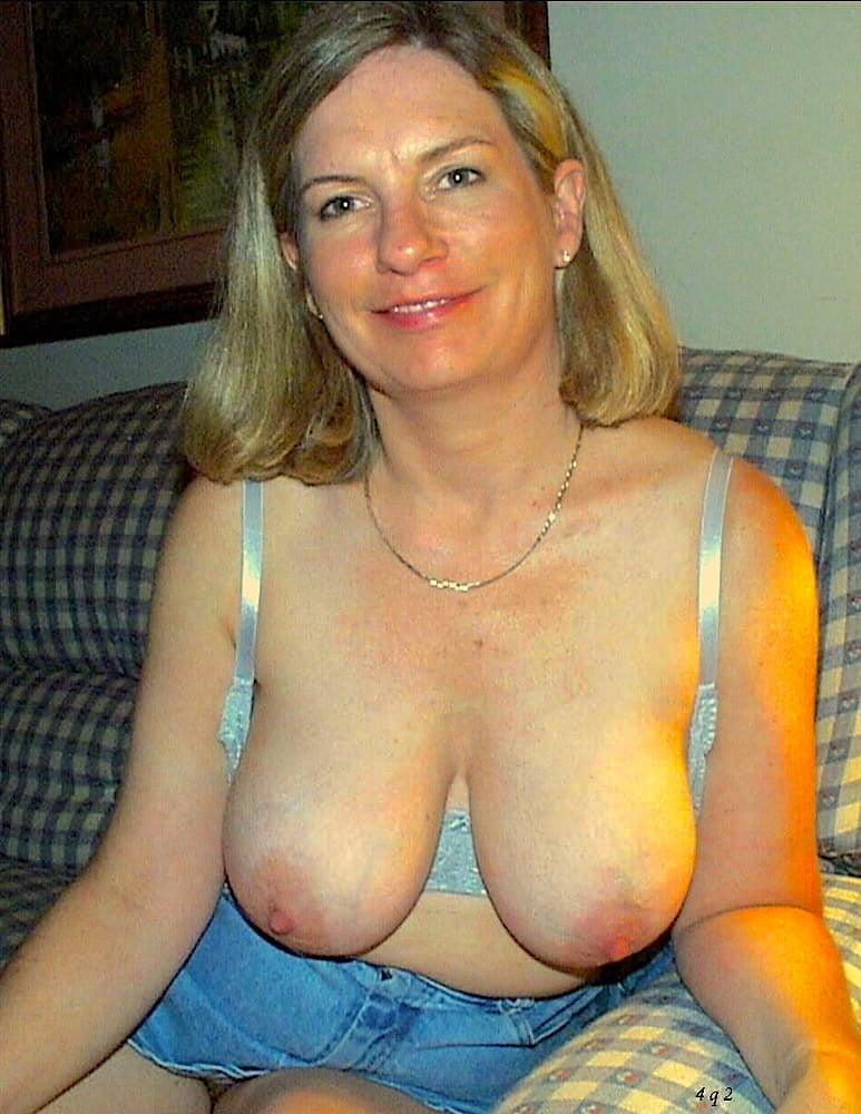 Big Boobs Mature Sex Pics