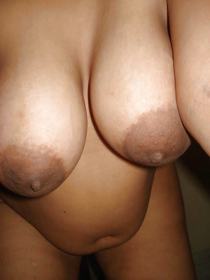 Desi closeup porn