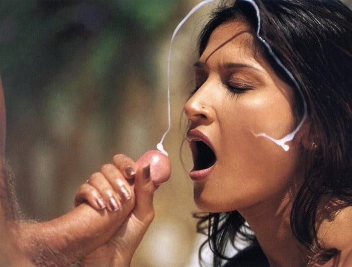 great-cum-shots-xxx-movie-sexy-nude-erotic-sex-gif