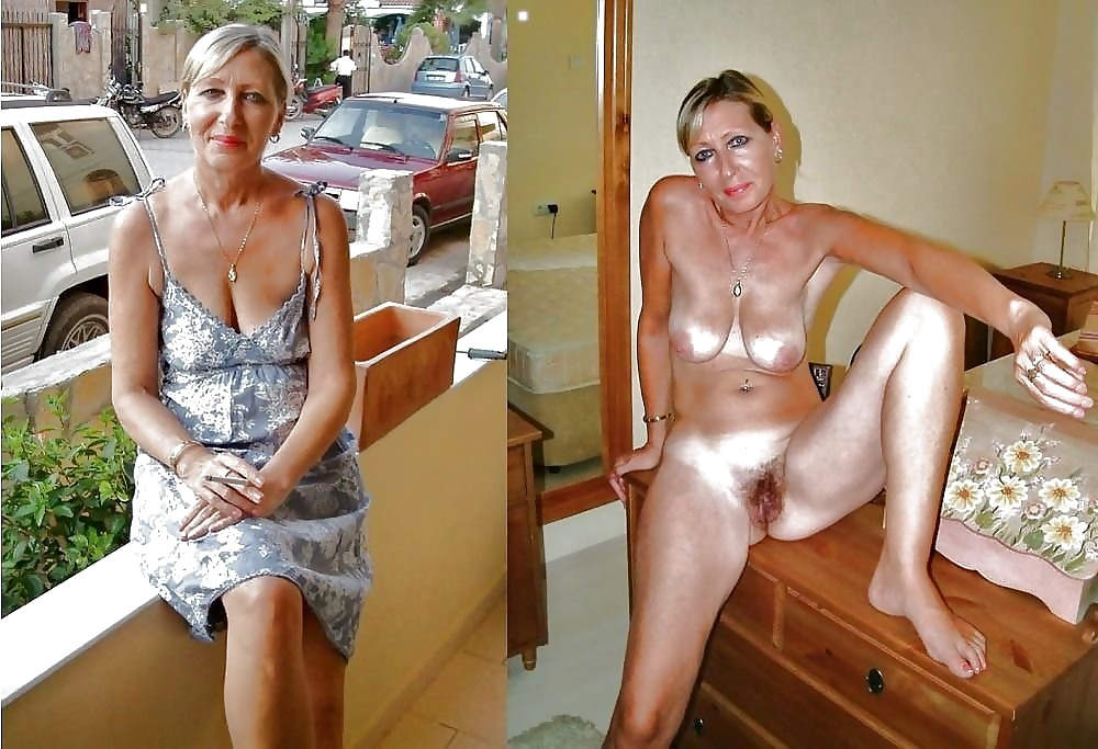 sex-lady-without-clothes