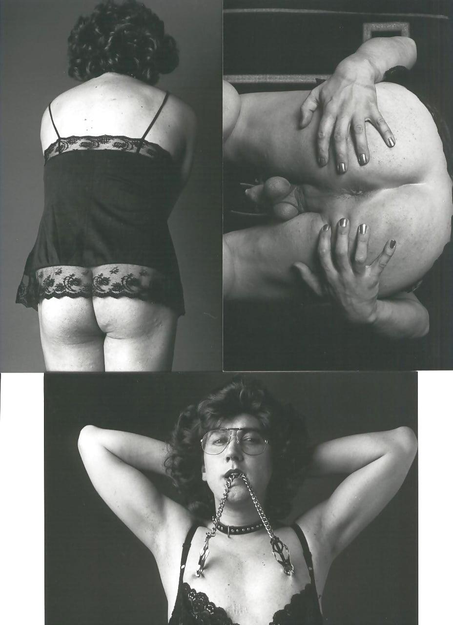 Man overtuigt zijn vrouw om te neuken voor de camera - 3 part 1