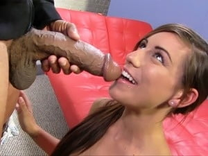 Best porn you ever watched-9212