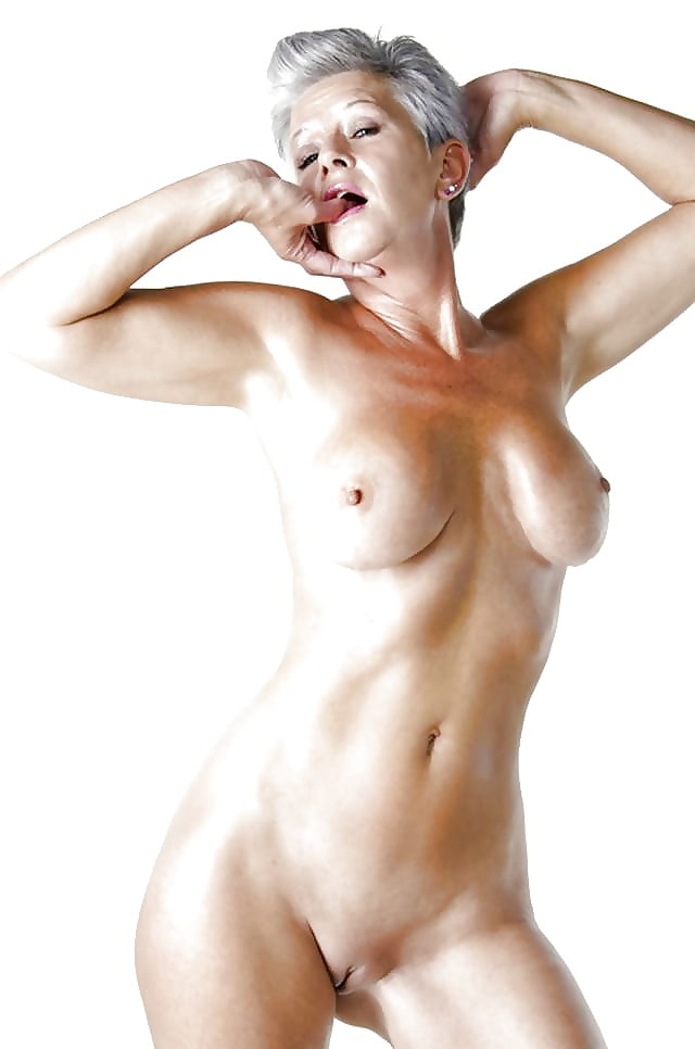 There milf mature adult glamour model hire have hit
