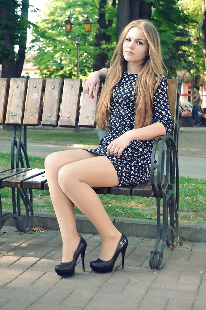 Teen russian girls pic 9