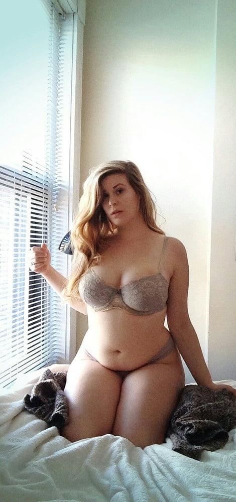 Voluptuous beautiful chubby chicks 7