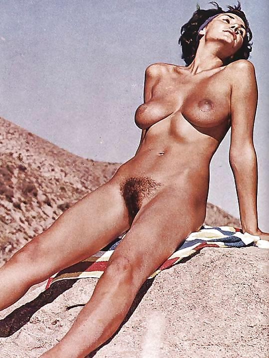 Interracial Picture Sex Vintage