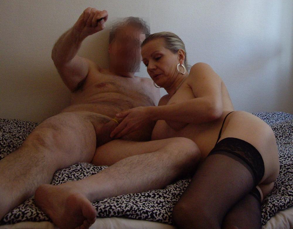 Swedish ladies naked-8679
