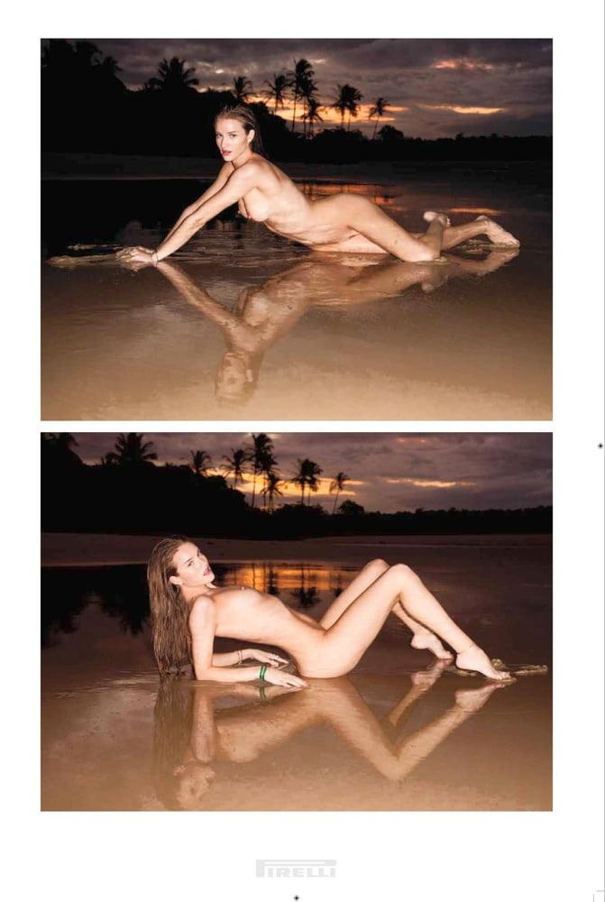 2010 The female Beauty - 59 Pics