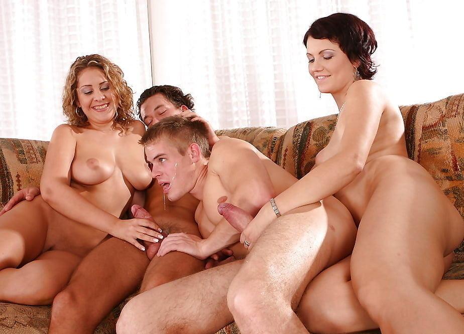 Porn For Family Porn