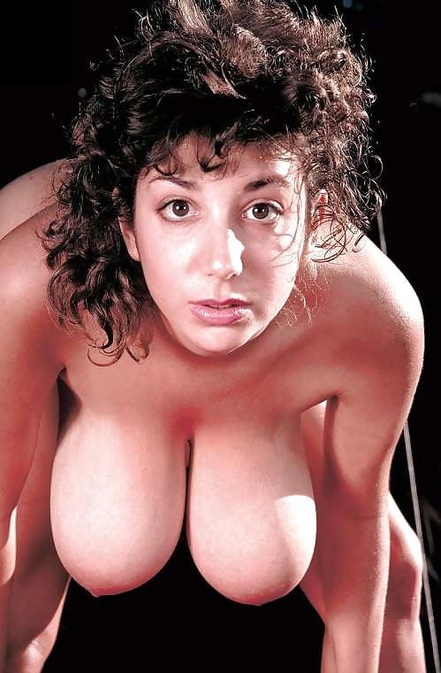 Devon daniels nude