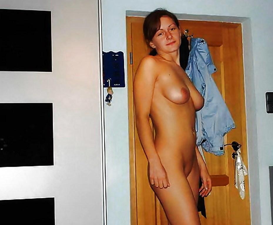 Фото голые россиянки дома 6