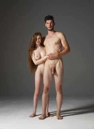 Nude phote