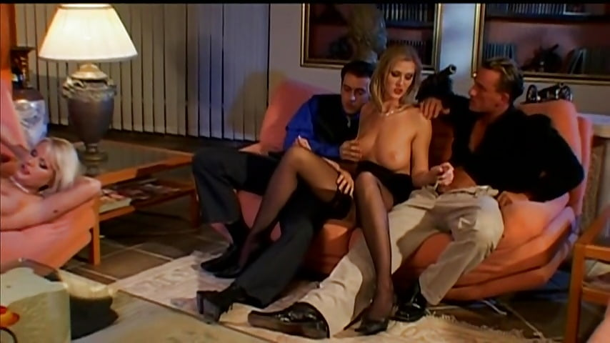 Dorian del isla bangs with female taxi driver kathy anderson - 1 part 7