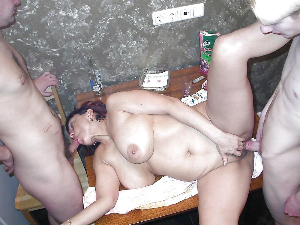 Lexy roxx trocken in den arsch