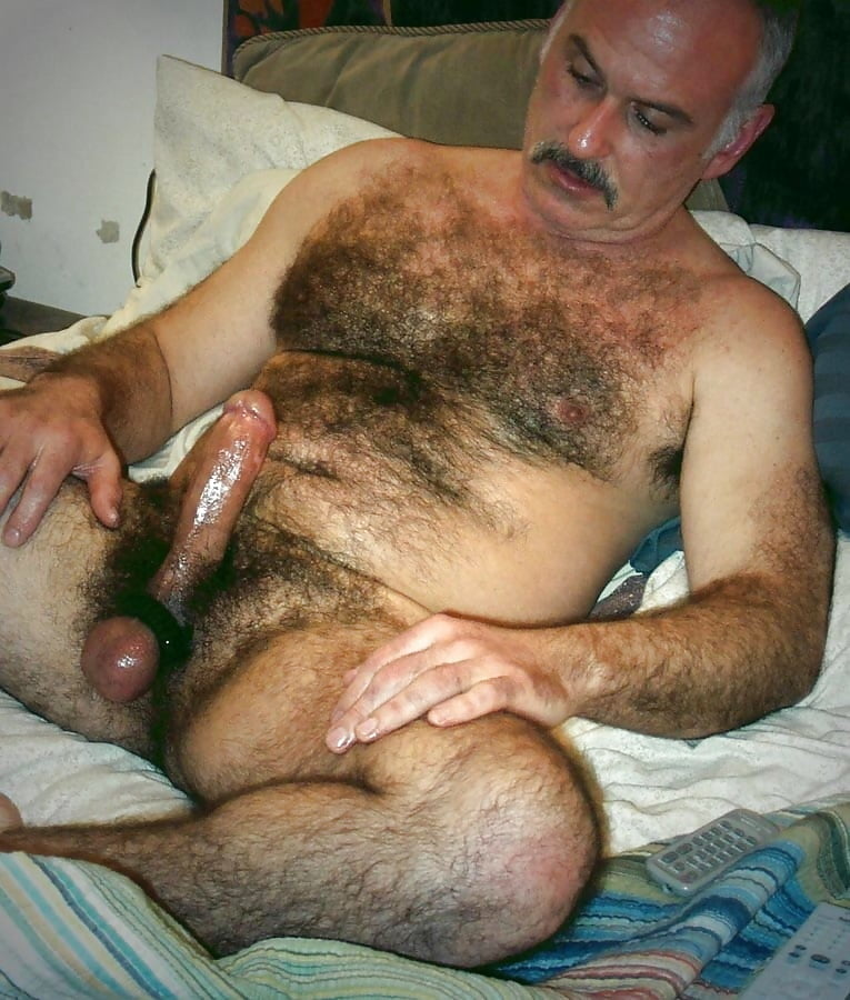 mature-hairy-men-and-sex