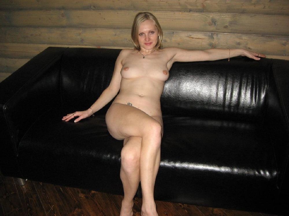 Nude porn xxx sex-2665