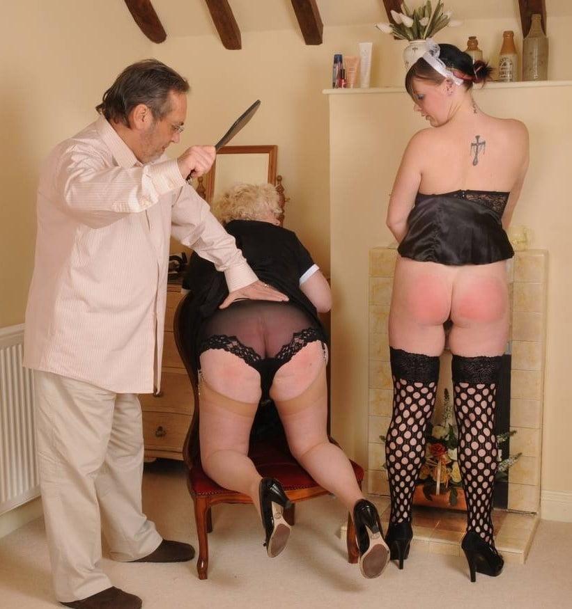 milf lingerie amateur