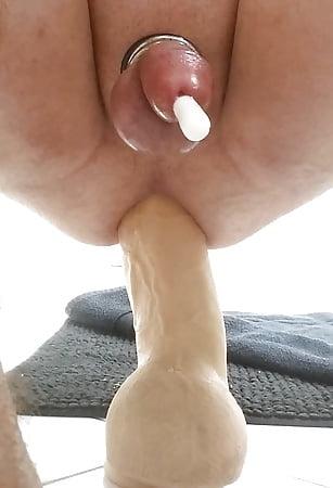 Natt recommends Young firm tits