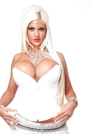 Vegas porno sophia Sophia Vegas