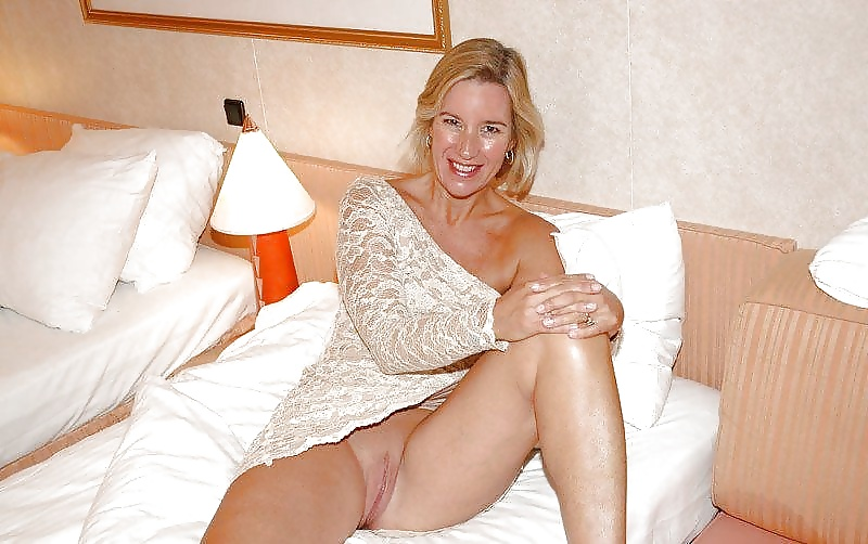 milf-fling-free-interracial-adult-pictures