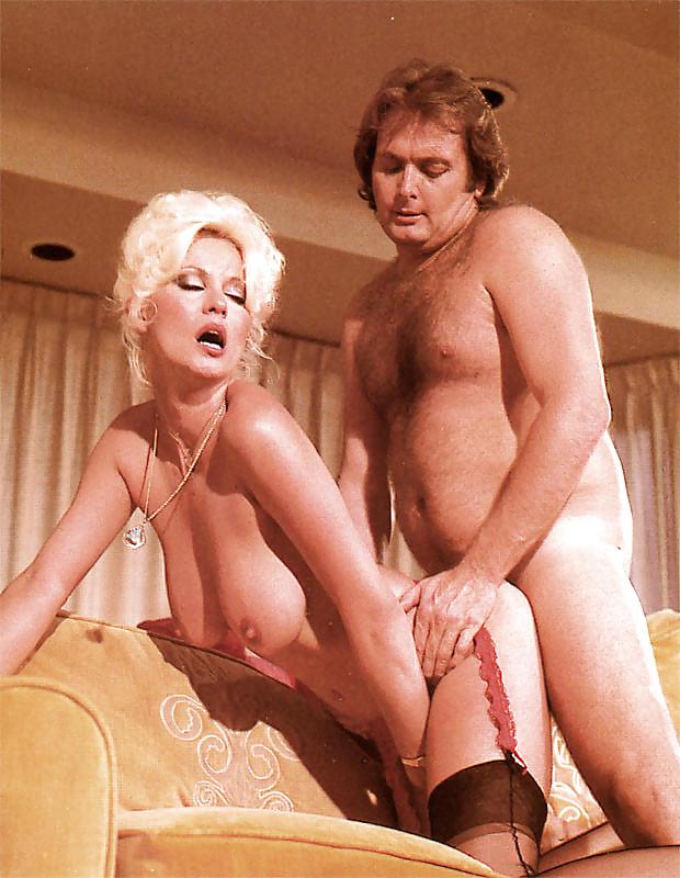 Seka porn star anal, jennifer stone nude gif