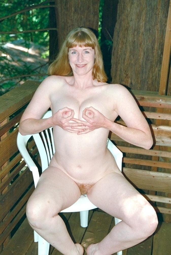 Chairwomen #2247 Wedding Ring Swingers - 99 Pics