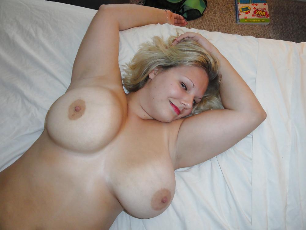 толстые большие сиськи частное фото эротика - 4
