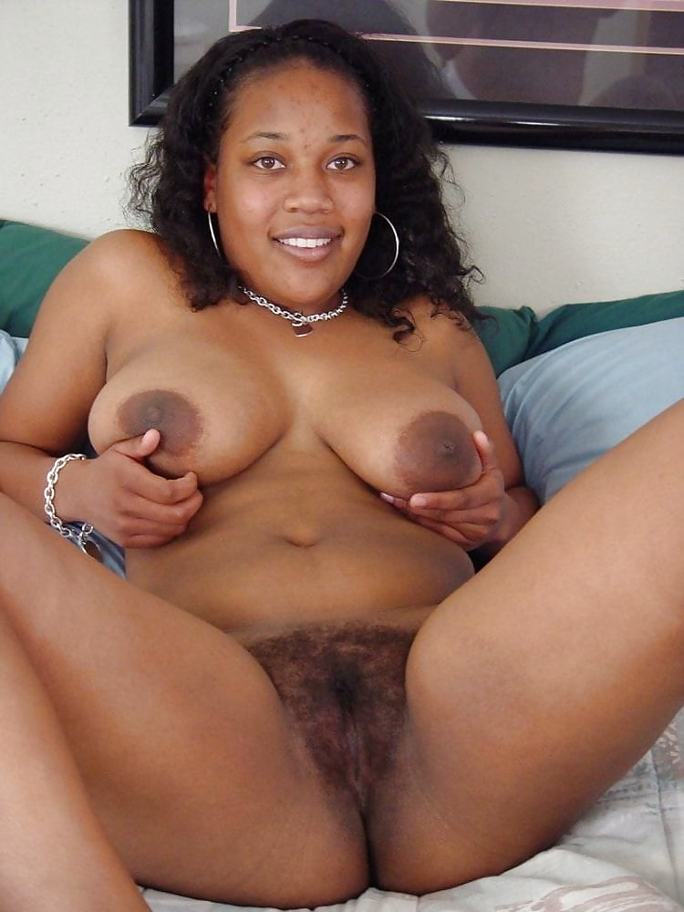 Bengali beautiful naked girl
