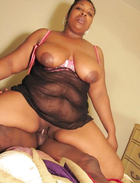 African sugar mummy black pussy