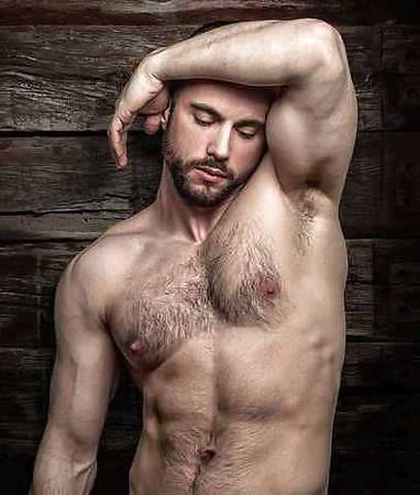 more furry