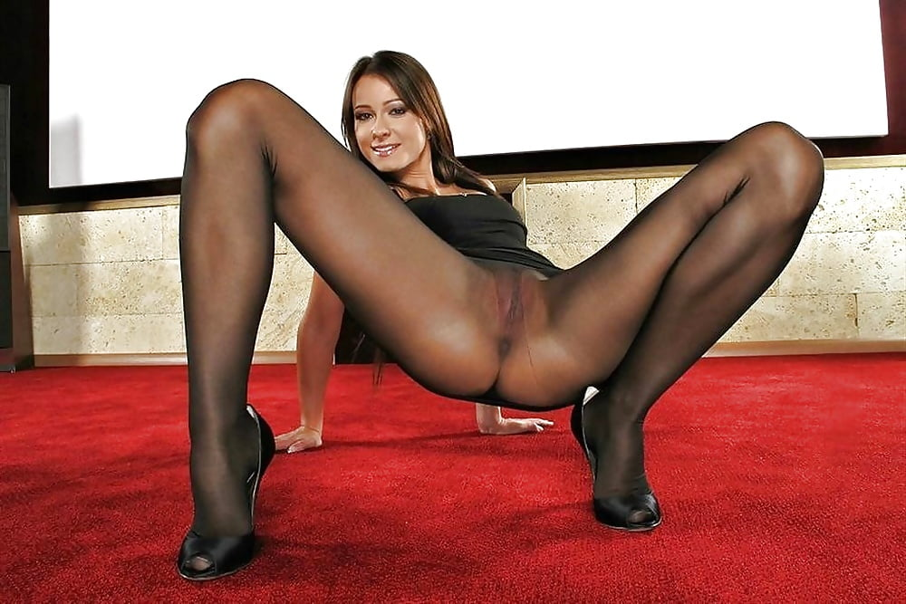 the-floor-pantyhose-porn-links-elegant