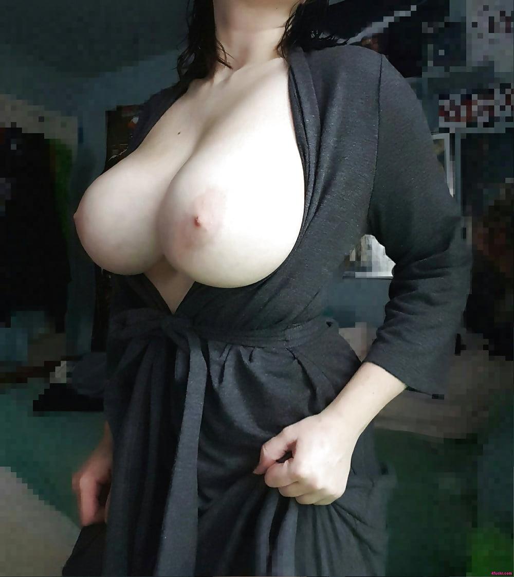 решили вместе большие и сочные груди домашнее фото что искали